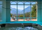 piscine3-leberierot-ouzous-HautesPyrenees