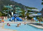 piscine3-3vallees-argelesgazost-HautesPyrenees