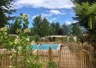 piscine4-3vallees-argelesgazost-HautesPyrenees