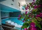 piscineinterieure-pyrenevasion-sazos-HautesPyrenees
