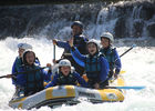 rafting1-pavillondessensations-agosvidalos-HautesPyrenees