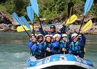 rafting2-pavillondessensations-agosvidalos-HautesPyrenees