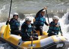 rafting5-pavillondessensations-agosvidalos-HautesPyrenees