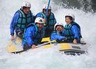 rafting9-pavillondessensations-agosvidalos-HautesPyrenees