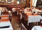 restaurant1-hoteldelaposte-bareges-HautesPyrenees