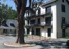residence2-beaufils-beaucens-HautesPyrenees
