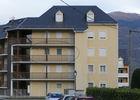 residence2-lepine-argelesgazost-HautesPyrenees
