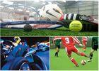 172797_images_ensemble_sport_in_park