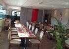 254852_la_brasserie_des_flandres
