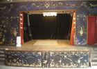 theatre-le-lupigastois-saint-loup-du-gast-53-pcu-2
