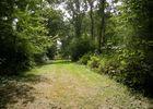 HLO-village-nature-et-vacances-07
