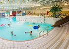 LOI53- jardin aquatique3