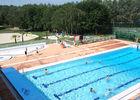 LOI_piscine-jardin-aquatique_Evron3