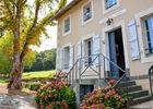 Maison-eclusiere-de-la-Benatre-Origne-CP-Emilie-D---Mayennne-Tourisme-1920px-1-