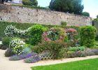 PCU-jardin-des-senteurs (1)