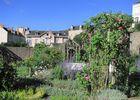 PCU-jardin-des-senteurs