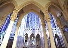Pontmain - CP P.Beltrami - Mayenne Tourisme (39)