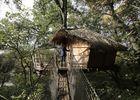 domaine-des-vaulx_tourisme-durable_2013_jc-druais_bd (46)
