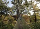 domaine-des-vaulx_tourisme-durable_2013_jc-druais_bd (57)