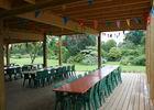 espace-de-reception-le-colombier-les-jardins-des-renaudies-colombiers-du-plessis-53 (42)