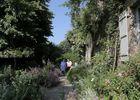 jardin-de-la-pellerine_2013_jc-druais (23)