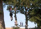 parcours-accrobatique-en-hauteur-parc-de-loisirs-de-la-colmont-gorron-53-asc-8-4