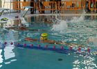 piscine-villaines-2