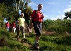 randonnee-pedestre-ambrieres-les-vallees-53-iti-2
