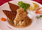 restaurant-5@2x