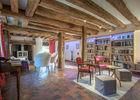 Chambre hote Chevannes Yonne--5