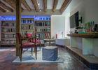 Chambre hote Chevannes Yonne--8
