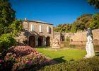 Abbaye de Fontfroide-Narbonne_18