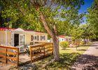 Camping Las Closas-Err_15
