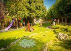 Camping Las Closas-Err_3