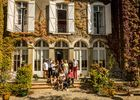 Chateau Guilhem-Malvies_16