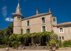 Chateau Pech Celeyran-Salles d'Aude_4