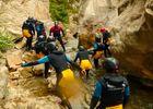Eaurizon-Canyoning-1-Termes