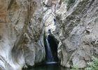 Eaurizon-Canyoning-4-Termes