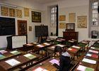MUSEE DE L'ECOLE