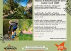 07+08--Sorties nature St Germain de Livet-800x600