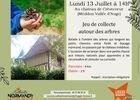 07-13--Sortie nature Crevecoeur-800x600