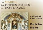 APEPA-Les-mardis-page-1-v3-800x600-1022e64ed72a486e811c34ffc48f5e5c