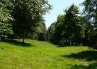 Arboretum de lisieux (4)