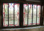 Atelier Dyl Vitrail - Artisan d'art - Maitre verrier Lisieux (5)