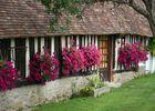 Barn Cottage HUMPHREYS