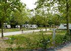 Camping de la vallée - 3 étoiles - Lisieux (7)