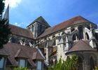 Cathedrale Saint Pierre - Lisieux