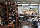 Ceram-Maguite Beuvillers Atelier