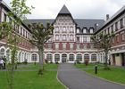 Ermitage-sainte-Therese-Lisieux