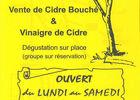 GAEC-de-La-Couture---Gallois-Laurent-2